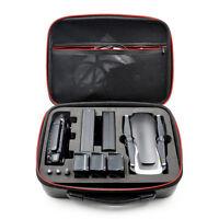 Hard Shell Dustproof Water-proof Carrying Case Storage Bag For DJI MAVIC AIR PRO