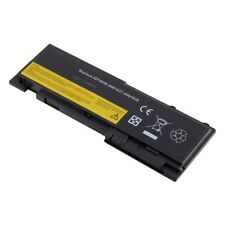 DENAQ 6-Cell Lithium-Ion Battery for Dell Inspiron 14, 15, 17 Laptops (NM-JKVC5)