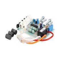 Robot Coupe 89464 Mp350 Turbo Mp450 Turbo Immersion Blender Circuit Blender