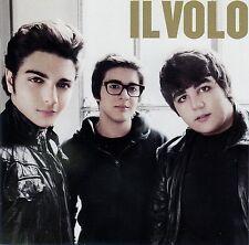 IL VOLO : IL VOLO / CD
