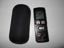 Olympus VN-6000 (1024 MB, 604 Hours) Handheld Digital Voice Recorder #2