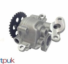 LTI TAXI TX2 OIL PUMP 2000 ONWARD 2.4 RWD TXII BRAND NEW
