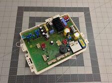 LG Dishwasher Electronic MAIN Mother Control Board EBR33469404