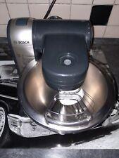 Bosch küchenmaschine mum 44