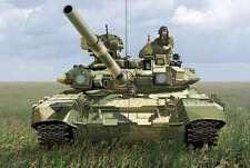 ACE 72163 T-90 Modern Russian MBT 1/72 toy model