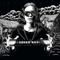 Fever Ray - Fever Ray Neuf CD