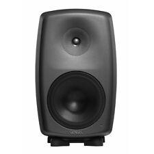 Genelec 8260A Sam Monitor Speaker Active Three-way Coaxial Gar. Official