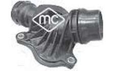 METALCAUCHO Termostato refrigerante Para BMW Serie 7 X5 X3 6 03932