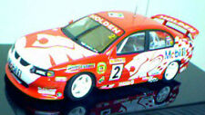BIANTE 1:43 HOLDEN VX HRT COMMODORE 2001  JASON BRIGHT #2