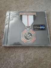 ELECTRIC LIGHT ORCHESTRA elo's greatest hits (best of) (CD compilation) pop rock