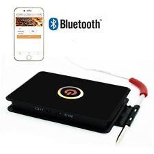Thermomètre Bluetooth pour BBQ  SH251B  neuf