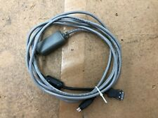 1784-PCM6 /B Allen Bradley Communications Cable