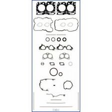 AJUSA Full Gasket Set, engine 50320300