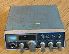 Midland 4001 Precision Series CB *Spares/Repairs* See Description