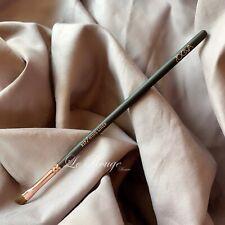 ZOEVA 317, Wing Liner Brush, eyeliner brush, brand new pink gold