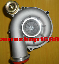 GTP38 for Ford F350 F250 Powerstroke 275HP 205KW 7.3L 702012 Turbo Turbocharger