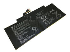 New Genuine C21-TF201X Battery for Asus Transformer Pad TF300T TF300TG TF300TL