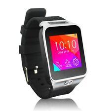 Smartwatch Reloj Telefono + Sim/Micro SD camara Mp3 Sms Facebook Twitter whatsap