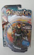 Thundercats Panthro 10cm Action Figure Bandai