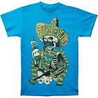 PIERCE THE VEIL - Hombre:T-shirt - NEW - XSMALL ONLY