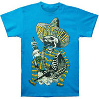 PIERCE THE VEIL - Hombre:T-shirt - NEW - XSMALL ONLY