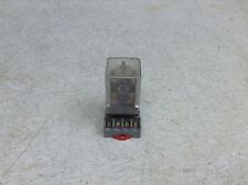 dayton industrial automation relays with 8 pin pins ebay phone 8 pin wiring diagram wiring diagram