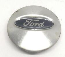 2010 2011 2012 12 11 10 Ford Fusion Wheel OEM Rim Center Hub Cap 3F23-1A096-EB