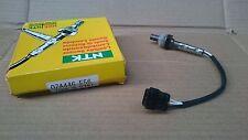 New Genuine NTK OZA446-E56 Lambda Sensor HYUNDAI ACCENT 39210-22015 (0461)