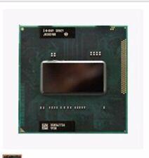 Intel Core i7 2670QM Q1NW PGA988 G2 Mobile CPU 6MB 2.2Ghz  FF8062701065500