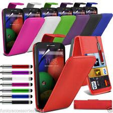 Étuis, housses et coques simples Universel pour téléphone mobile et assistant personnel (PDA) Motorola
