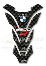 PROTECTOR DE DEPÓSITO F800 r ADHESIVOS RESINA 3D CARBONO F800R MOTO x BMW F 800