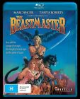 The Beastmaster (Blu-ray, 2013)