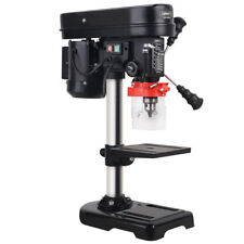 Giantz BDP-400W-BK 13mm 400W Bench Drill Press