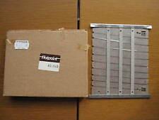 Vintage Toaster Element 230/250v Hotpoint Morphy Richards 031003 MOR152U