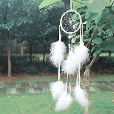 Dream Catcher Dreamcatcher Traumfänger Indianer Träume Windspiel