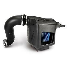 03-07 DODGE RAM CUMMINS DIESEL INJEN EVOLUTION AIR INDUCTION SYSTEM..
