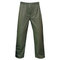 Vass-Tex 170 Proformance Lightweight Waterproof Trousers