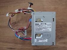 Dell ATX Computer Power Supply N305P-00 305W 0M8802 used