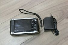 Epson P-3000 Multimedia Photo Viewer