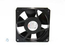 10 Piezas Etri 125XR-Japanisch Professional 220V Fan / 0t259