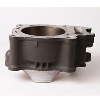 Standard Bore Cylinder~2006 Honda CRF250X Cylinder Works 10001