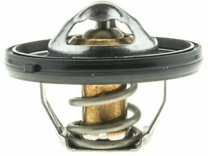 For 1999-2010 Jeep Grand Cherokee Thermostat 24475CG 2006 2000 2001 2004 2002