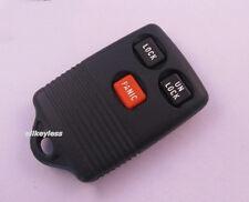 OEM FORD TRUCK SUV 3165189 keyless entry remote fob transmitter beeper GQ43VT4T