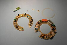 Schneider Xenon Lens Objektiv F0.95 lens electronic and circuits leftovers (1)