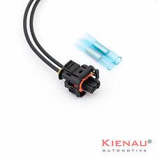 Reparatursatz Stecker Einspritzdüse Injektor für 525d 530d HDi CDTi Opel Fiat