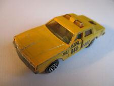VoituresCamions Impala Vente Majorette Fourgons Chevrolet En Et TlKcF1J