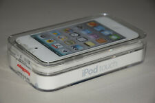 Genuine Apple iPod touch 4th Generation White 64 GB MD059LL/A AAC MP3 Player #NA