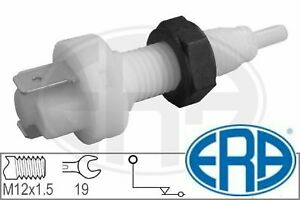 ERA 330032 Bremslichtschalter Schalter Bremslicht