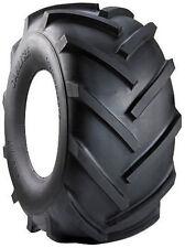 20x10.00 Kraftrad Reifen