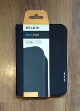 BELKIN Basic Folio Kindle Case